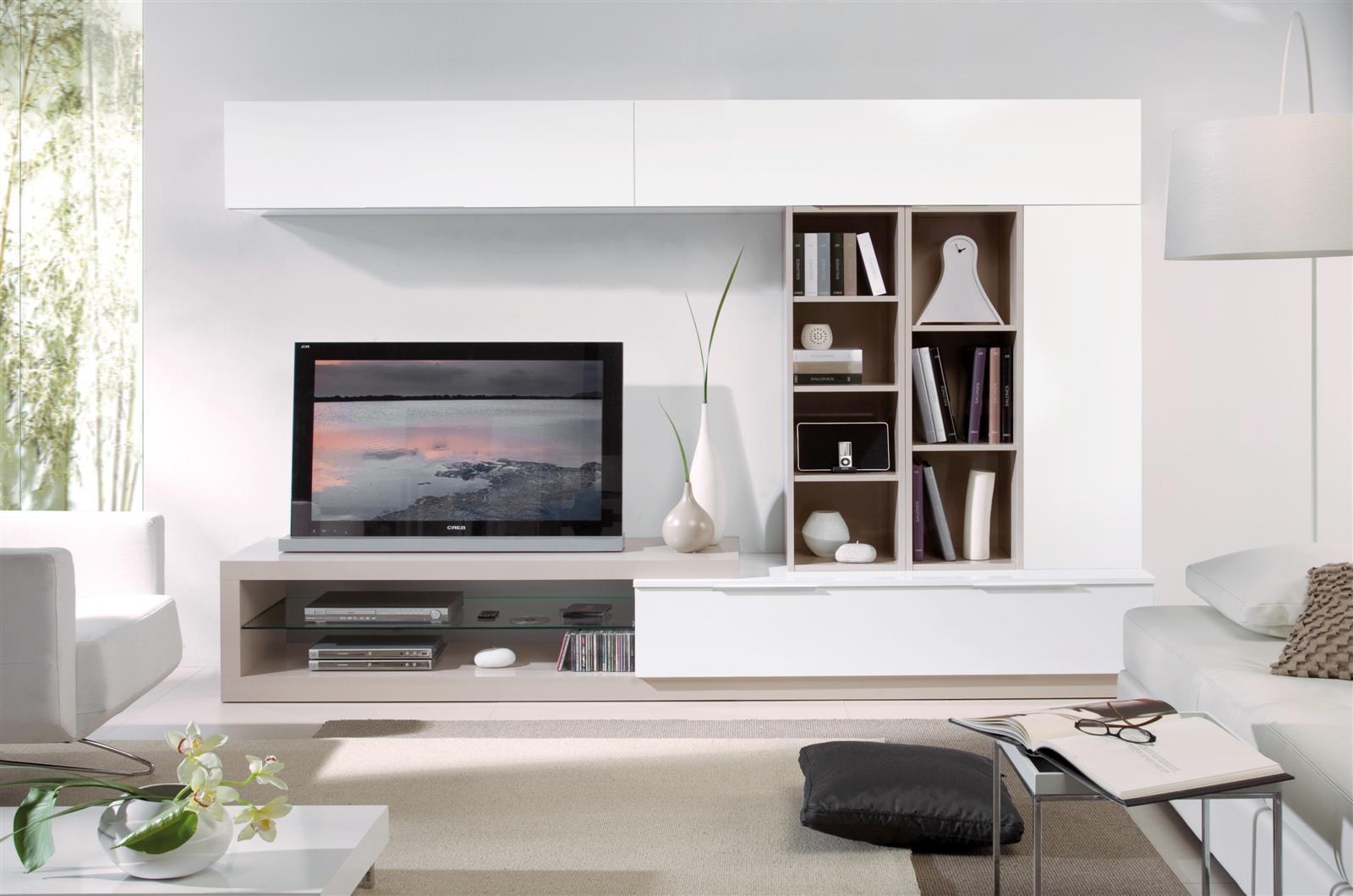 collections_rimobel-modern-tv-units-crea-spain_crea-composition-cr-1109